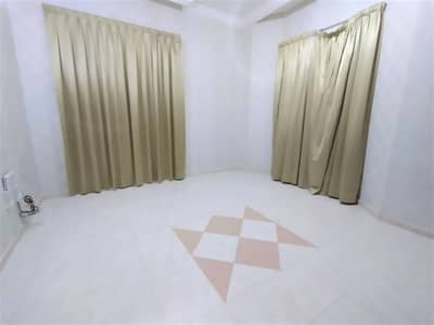 Studio for Rent in Khalifa City A, Abu Dhabi - Perfectly Organized Huge Studio with 2800 Cheap monthly offer Near Central Mall