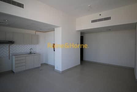 1 Bedroom Apartment for Rent in Dubai Production City (IMPZ), Dubai - Spacious 1BR | Landscape Views | Multiple Cheques