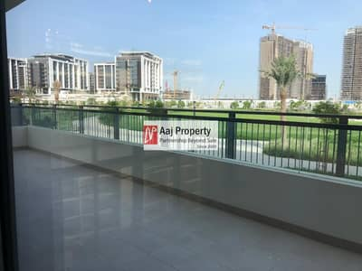 3 Bedroom Flat for Sale in Dubai Hills Estate, Dubai - Amazing Opportunity|3BR Apartment at Lowest price!