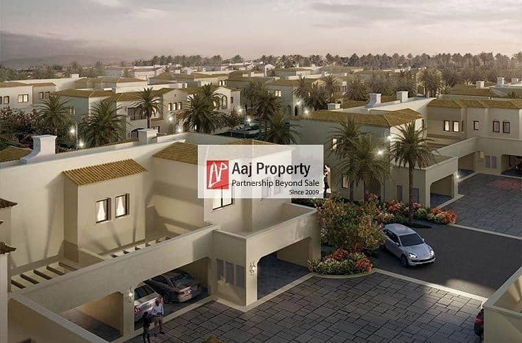 10 AFFORDABLE PRICE | VERY GOOD LOCATION