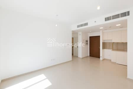 1 Bedroom Flat for Sale in Town Square, Dubai - Brand New | Beautiful Community | Stunning  View