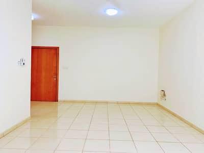بالقرب من قرية اللولو الفسيحة شقة بغرفة نوم واحدة شقة محيصنة 4 دبي