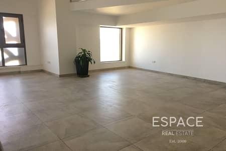 3 Bedroom Flat for Sale in Jumeirah Beach Residence (JBR), Dubai - Sea View Loft | 3 Bedroom | With Balcony