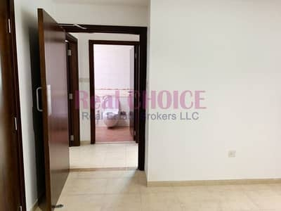 2 Bedroom Flat for Rent in Dubai Marina, Dubai - Marina View|Pay in 4 Cheques|Well Maintained 2BR Apartment