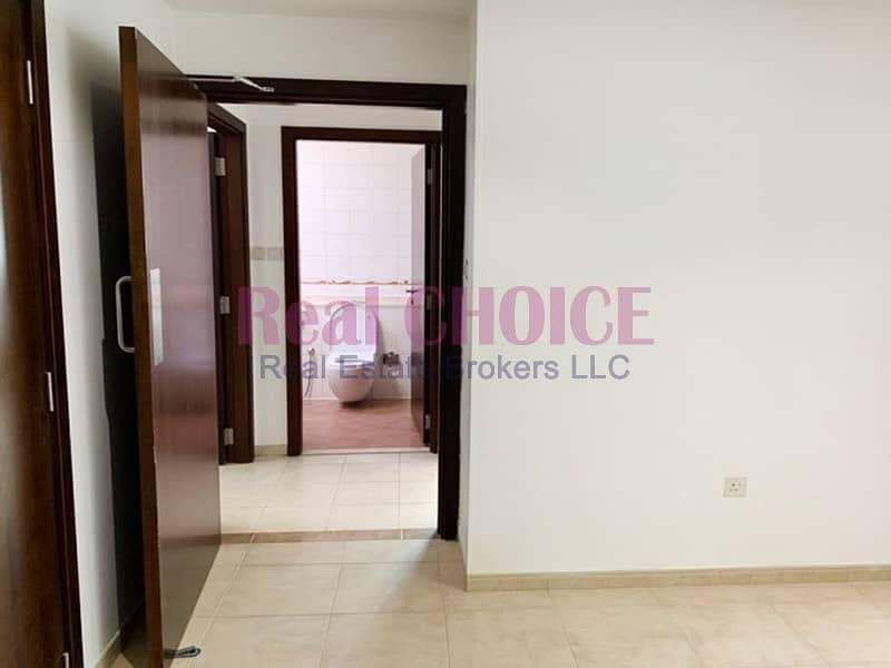 Marina View|Pay in 4 Cheques|Well Maintained 2BR Apartment
