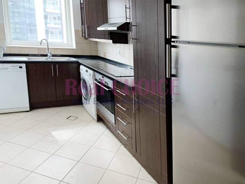 4 Cheques Close to Metro and Beach 1 Bedroom