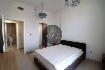 استوديو  للايجار في الفرجان، دبي - Specious|Chiller free| Furnished|Multiple Units