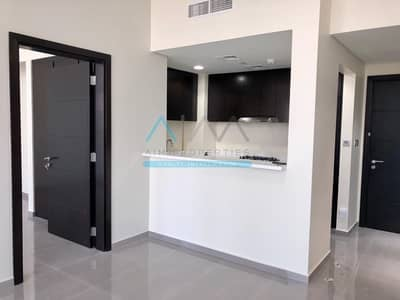 2 Bedroom Flat for Rent in Business Bay, Dubai - 2 Bedroom | Brand New | Merano Tower | High Floor | Lake View | Well Priced