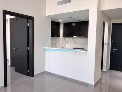 فلیٹ 2 غرفة نوم للايجار في الخليج التجاري، دبي - 2 Bedroom | Brand New | Merano Tower | High Floor | Lake View | Well Priced