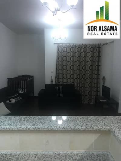 HOT DEAL !! FULLY FURNISHED 1 BEDROOM FOR SALE IN ENGLAND CLUSTER