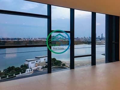 2 Bedroom Flat for Rent in Al Reem Island, Abu Dhabi - Modern