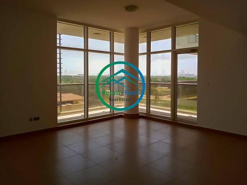 No Commission! 12 Payments! Reduced Rent in Al Rayyana