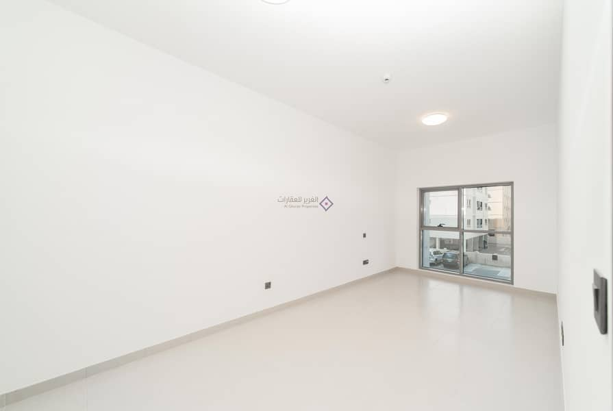 NEW Building |1 Month FREE | ZERO Commission | Al Muraqqabat