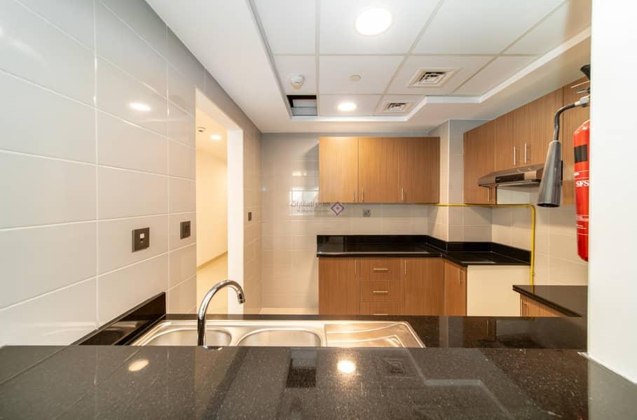 10 NEW Building |1 Month FREE | ZERO Commission | Al Muraqqabat