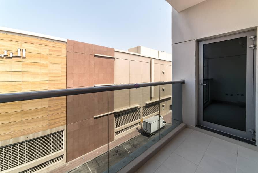 9 NEW Building  1 Month FREE   ZERO Commission   Al Muraqqabat