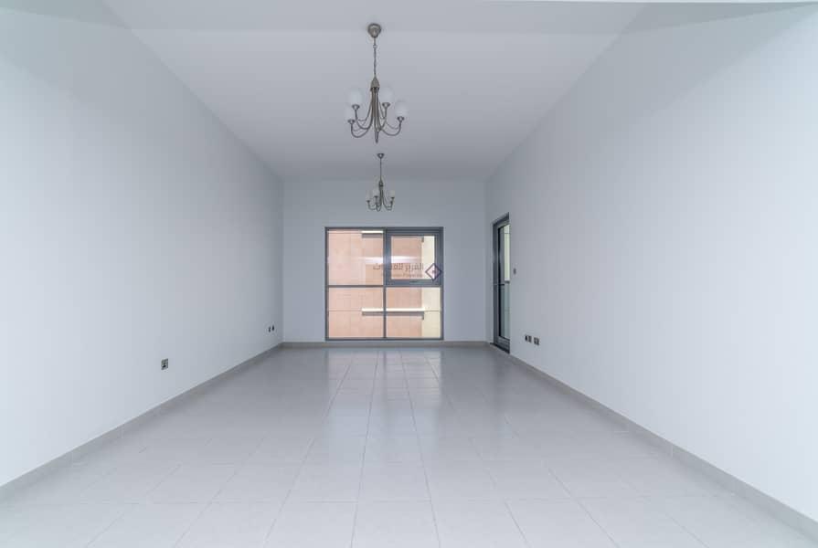 2 NEW Building |1 Month FREE | ZERO Commission | Al Muraqqabat