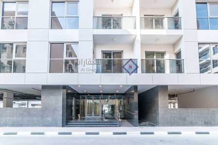 Studio for Rent in Deira, Dubai - Shared Accommodation | ZERO Commission! | 2 Months FREE!