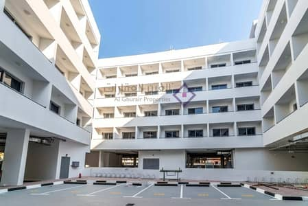 Studio for Rent in Deira, Dubai - Shared Accommodation | ZERO Commission! | 2 Months FREE!
