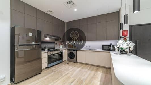 فلیٹ 2 غرفة نوم للبيع في قرية جميرا الدائرية، دبي - 5% BOOKING | 5YR POST HANDOVER |OCT 2020 COMPLETED