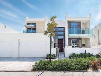 4 Bedroom Villa for Sale in Mohammad Bin Rashid City, Dubai - Ready 4 Br Villa in Sheikh Mohammed Bin Rashid City
