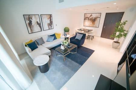 فلیٹ 1 غرفة نوم للبيع في مدينة دبي للإنتاج، دبي - Close to Carrefour| Rent to own| 20 mins to Media City