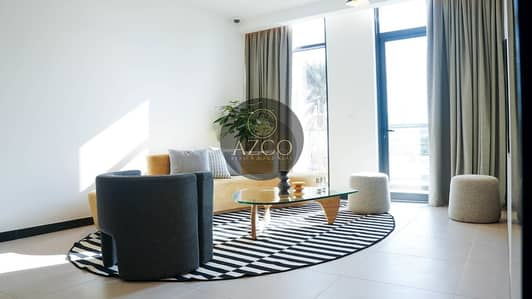 1 Bedroom Flat for Sale in Jumeirah Village Circle (JVC), Dubai - 5 YRS PAYPLAN|5% BOOKING | ARTISTIC TOUCH|NO COMMI