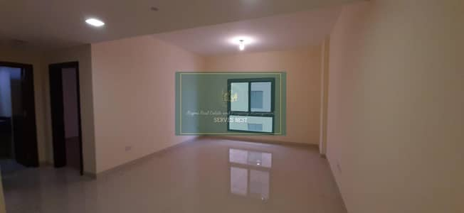 Cheapest! Elegant! 1 Bed with Facilities in Rawdhat