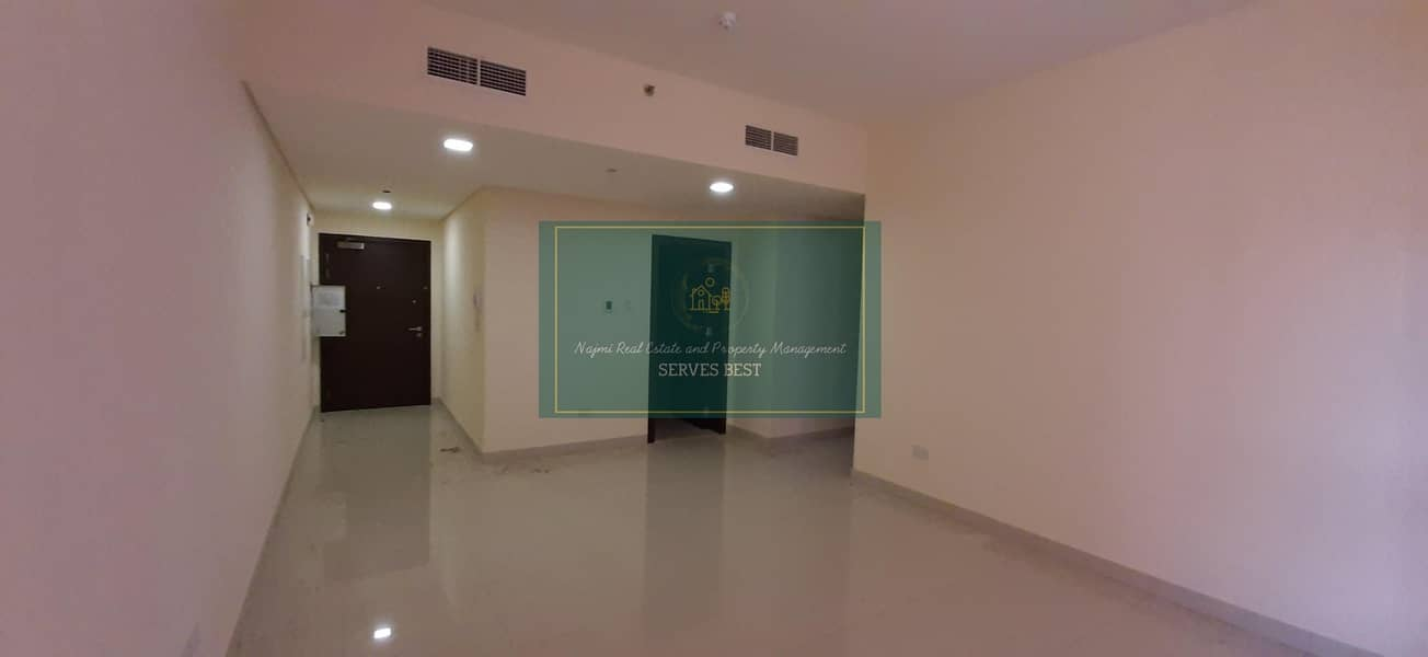 2 Cheapest! Elegant! 1 Bed with Facilities in Rawdhat