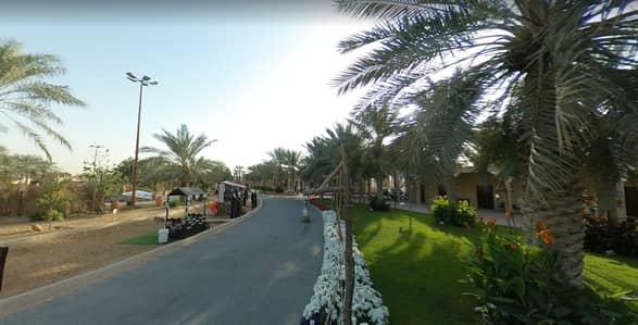 Plot for Sale in Al Khawaneej, Dubai - Plot for Villa G+1 in Al Khawaneej for GCC