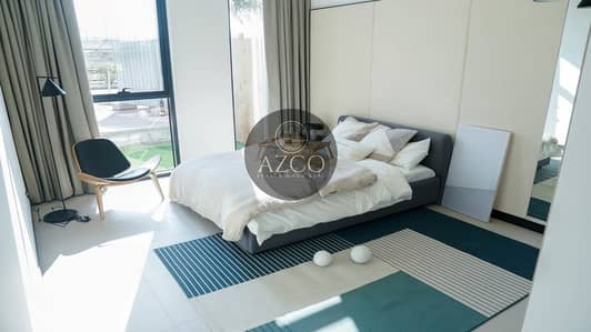 2 Bedroom Apartment for Sale in Jumeirah Village Circle (JVC), Dubai - 5 YRS PAYPLAN|5% BOOKING |LIFETIME INVESTMENT