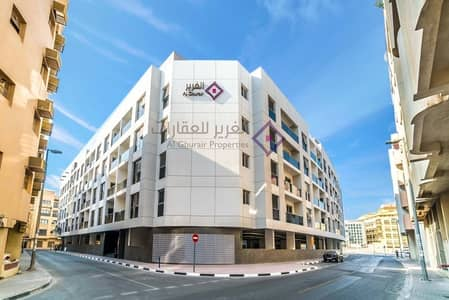 1 Bedroom Flat for Rent in Deira, Dubai - Shared Accommodation | ZERO Commission! | 2 Months FREE!