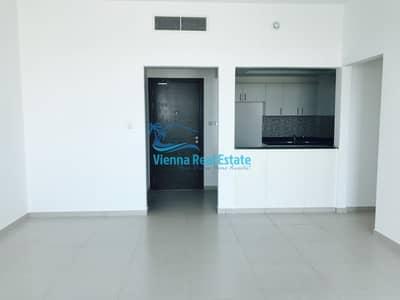 فلیٹ 2 غرفة نوم للبيع في الغدیر، أبوظبي - 2 BR terrace Apartment for SALE  in Al Ghadeer!