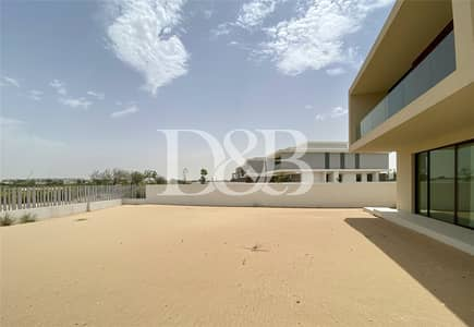 6 Bedroom Villa for Sale in Dubai Hills Estate, Dubai - RESALE | Reduced Price | Best Deal | CALL TODAY