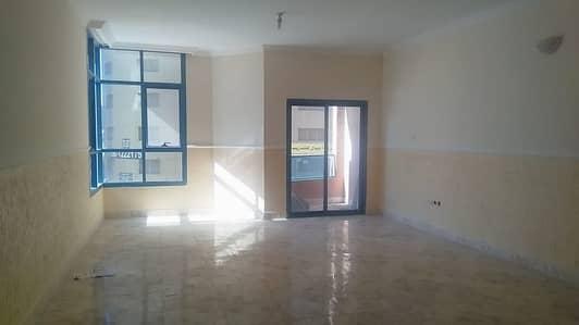 3 Bedroom Flat for Rent in Al Nuaimiya, Ajman - Hot Deal 3 bhk In Al Nuaimia towers available