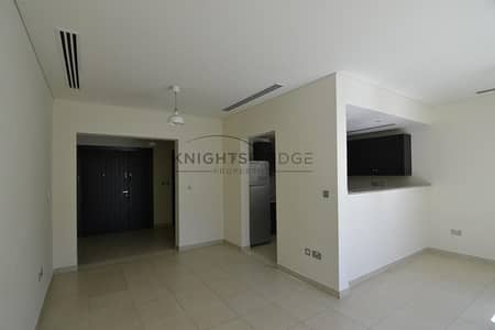 1 Bedroom Townhouse for Rent in Jumeirah Village Circle (JVC), Dubai - Cosy & Specious I Landscaped I Bright & Elegant