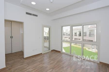 فیلا 2 غرفة نوم للايجار في عقارات جميرا للجولف، دبي - Alandalus | 2 Bedrooms | Backs Plaza
