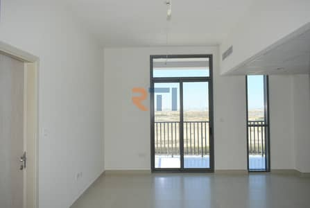 1 Bedroom Apartment for Rent in Dubai Production City (IMPZ), Dubai - Brand new | with Balcony | Ready to Move-in