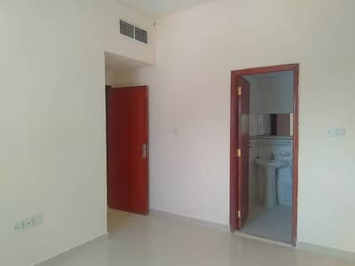 1 Bedroom Hall  Apartment with Balcony Available  For Rent || 17,000 AED Yearly ||One Month Free|| Al Nuaimiya (Ajman)
