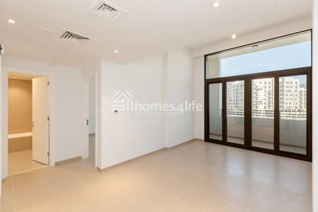 1 Bedroom Flat for Rent in Town Square, Dubai - Brand New | Keys in Hand | Call to Book Appointment