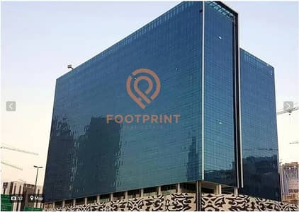 Office for Rent in Business Bay, Dubai - 3  Months Free