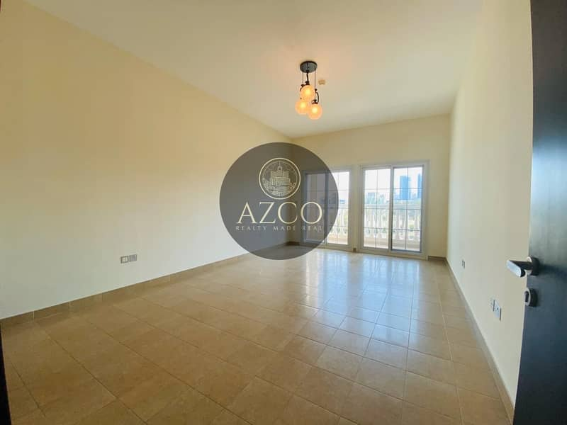 Hurry up! Book today! Lowest Price in JVC   Well Maintained 2BR TH  