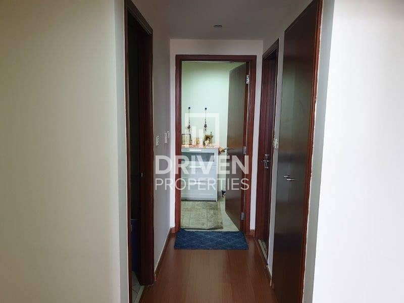 18 Huge and Upgraded 3 Bedroom Apt in Foxhill