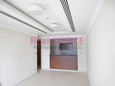 2 Bedroom Apartment for Rent in Al Wasl, Dubai - Reduced Price|Luxury 2BR Apartment|Prime Location