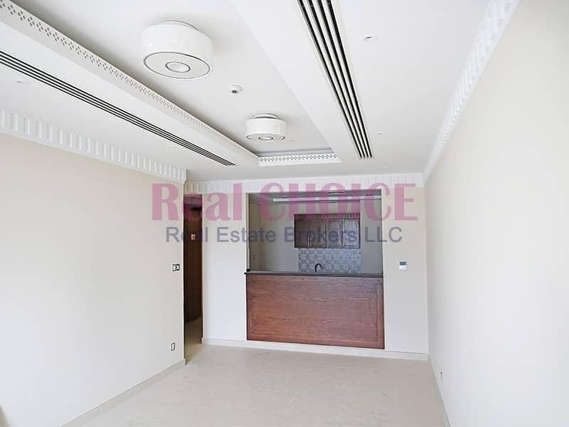 Reduced Price|Luxury 2BR Apartment|Prime Location