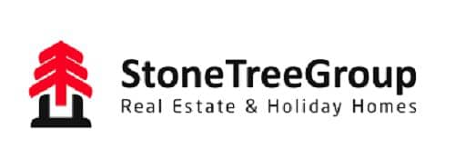 Stone Tree Real Estate LLC