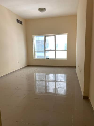 فلیٹ 1 غرفة نوم للبيع في عجمان وسط المدينة، عجمان - شقة في أبراج لؤلؤة عجمان عجمان وسط المدينة 1 غرف 210000 درهم - 4592047