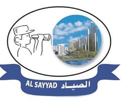 Al Sayyad Real Estate Management