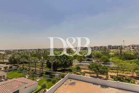 7 Bedroom Villa for Sale in Dubai Hills Estate, Dubai - Motivated Seller Modern Mansion Best Price!