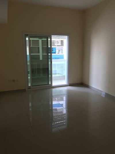 Best Deal In Town 1 BHK For Sale In Ajman Pearl Towers
