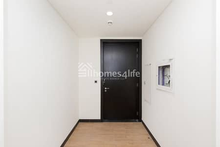 3 Bedroom Flat for Rent in Bur Dubai, Dubai - No Commission | Prime Location | 1 Months Free
